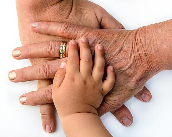 Il Settore Migrazione E Famiglia Formazione Interculturale Per Famiglie Internationales Familienzentrum E V